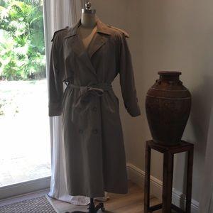 Anne Klein Jackets & Coats - Coat